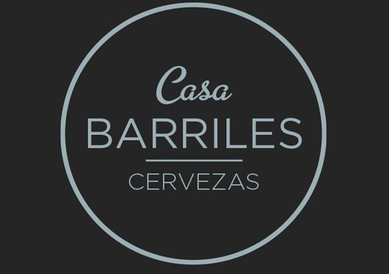Casa Barriles