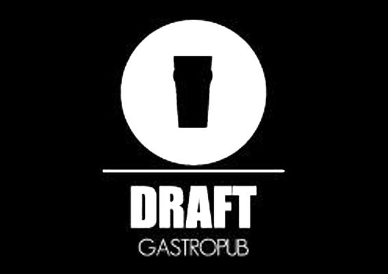 DRAFT Gastropub