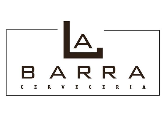 La Barra Cervecería