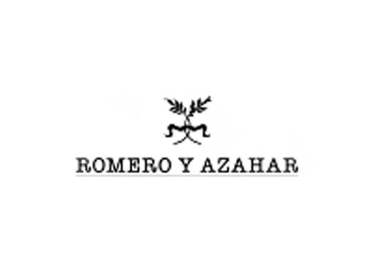 Romero y Azahar