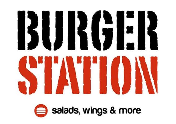 Burger Station (2)