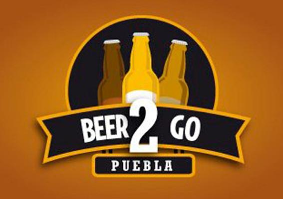 Beer 2 Go Puebla