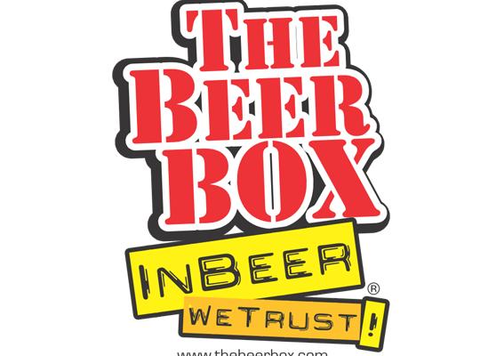 TheBeerBox (2)