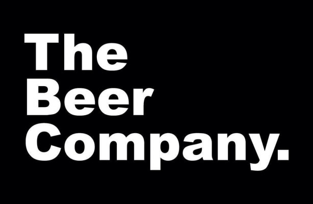 The Beer Company (7)
