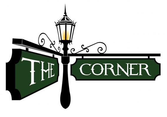The Corner (2)