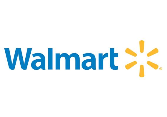 Walmart (11)