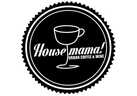 House Mama
