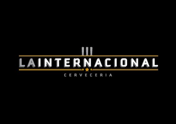 La Internacional