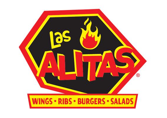 Las Alitas (4)