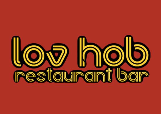 Lov Hob