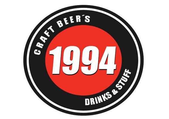 1994 Bar