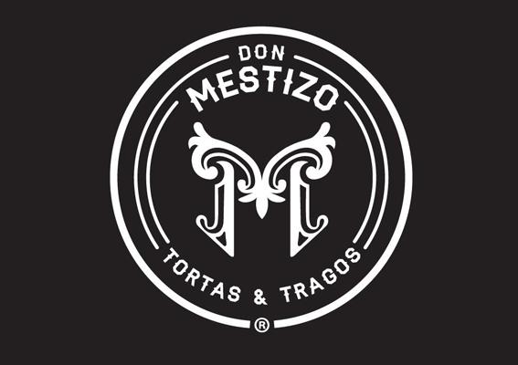 Don Mestizo (2)