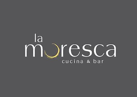 La Moresca