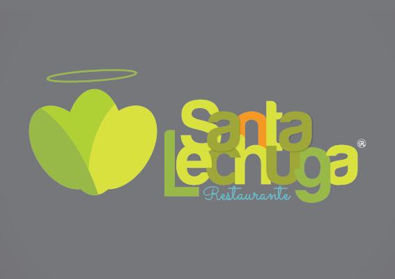 Santa Lechuga