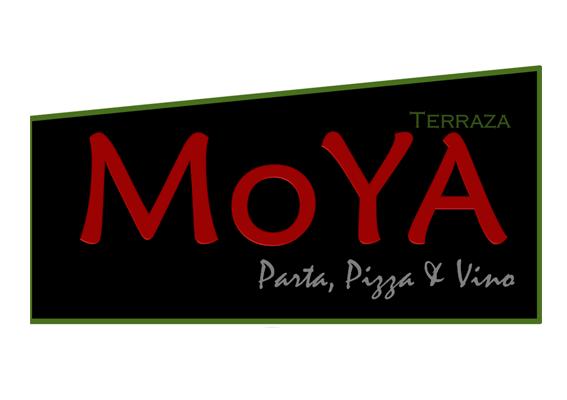 Moya Terraza